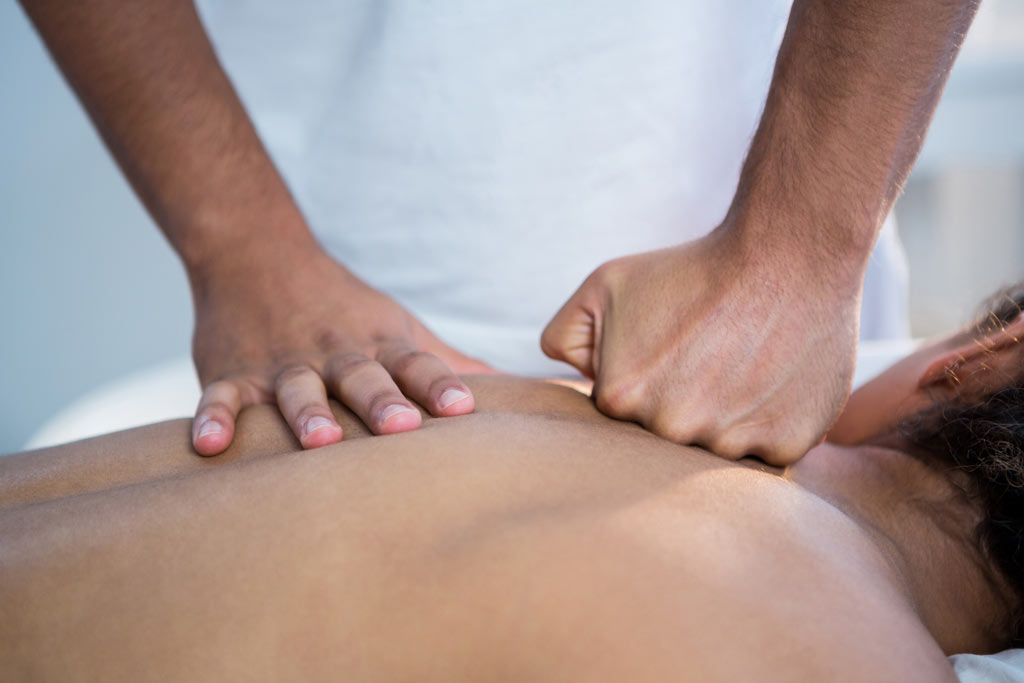 Osteopathic-Treament-for-back-pain