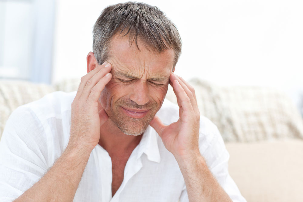 osteopathy for migraines